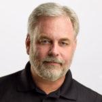 social media profile photo of William Morton