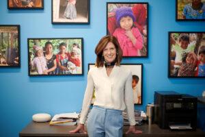 business branding executive portrait